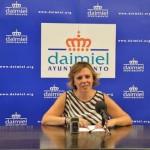 El Ayuntamiento de Daimiel convoca una plaza de funcionario adscrita al Cementerio Municipal