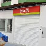 Ciudad Real: Día abrirá un nuevo supermercado en la calle Ramón y Cajal
