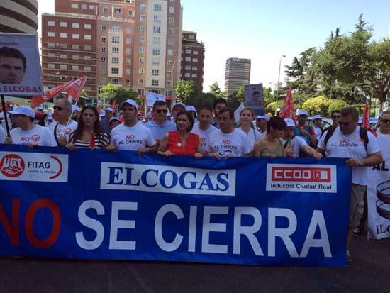 elco5