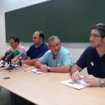 Puertollano: Anuncian movilizaciones para septiembre si Industria sigue sin resolver el futuro de Elcogas