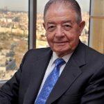"""Gas Natural Fenosa es líder mundial del sector """"utilities"""" según el Down Jones Sustainability Index"""
