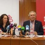 Cáritas Diocesana de Ciudad Real atiende a más personas españolas que inmigrantes por primera vez en 12 años