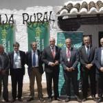 Globalcaja, de nuevo en FERCAM en apoyo del mundo agrario y ganadero