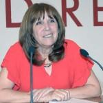 Ciudad Real: La Diputación subvenciona con 100.000 euros a programas que fomentan la igualdad