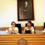 Ciudad Real: El segundo plan municipal de igualdad involucrará a todas las concejalías del Ayuntamiento