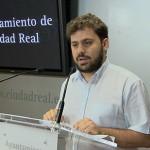 Ganemos trata de forzar al PSOE para que el pleno apruebe una moción contra el TTIP