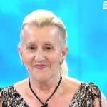 «Está usted monísima»: Josefa pide en la tele un cambio de look y los estilistas le responden que cambie al marido
