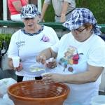 ¡Menudo jarreo!, «Los ke faltaban» y «Los Churris» preparan las mejores limonás
