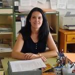 Aldea del Rey: Laura Andrade Mancebo asume la dirección de CEIP Maestro Navas