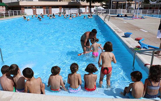 miguelturra-cursos-piscina