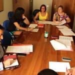 Creada la comisión informativa permanente de Acción Social del Ayuntamiento de Miguelturra