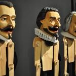 Ciudad Real: Los museos municipales permanecerán cerrados el Día de Castilla-La Mancha