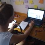 Radio Mille Vuci, un proyecto radiofónico para dar voz a los jóvenes de Ciudad Real