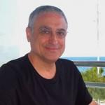 """Ramón Flecha: """"Sin diversidad no hay excelencia en el aprendizaje"""""""