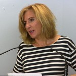 Roncero insta al PSOE a que consulte a los técnicos municipales en su empeño de «rediseñar» la zona azul