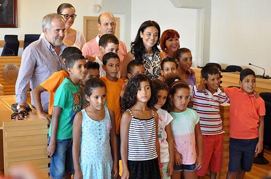 saharauis-ayuntamiento-01