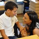 Mejor en Ciudad Real que a 50 grados a la sombra: El Ayuntamiento se compromete a colaborar con la Asociación Madraza