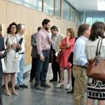 Vinculan a Tzaneen con el empresario Ignacio Barco, socio de Díaz de Mera en el Aeropuerto de Ciudad Real