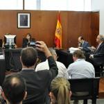 El juzgado avala la legalidad de la subasta del Aeropuerto de Ciudad Real y la puja de Tzaneen