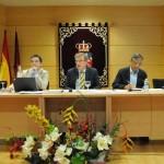 La Universidad de Castilla-La Mancha convocará 11 plazas de docentes y siete de personal de administración