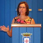 Miguelturra destinará 35.000 euros a becas escolares para libros
