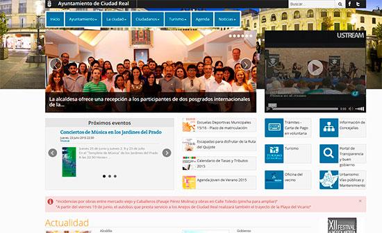 web-municipal