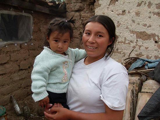 Cáritas-del-Peru