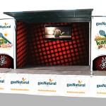 Gas Natural CLM organiza concursos musicales en Campo de Criptana y Villarrobledo