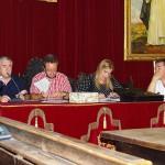 Pablo Toledano, reelegido presidente de la Asociación para el Desarrollo Sostenible del Valle de Alcudia y Sierra Madrona