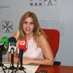 El ayuntamiento de Alcázar financiará 16 becas para Ayudas de Alquiler para Jóvenes Universitarios