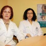 El Hospital de Alcázar de San Juan registra su segunda donación multiorgánica del año