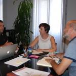 El Ayuntamiento de Alcázar inicia los trámites para adherirse al Pacto Social del Agua