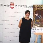 El Ayuntamiento de Puertollano sorteará un centenar de entradas para el concierto de Miguel Poveda