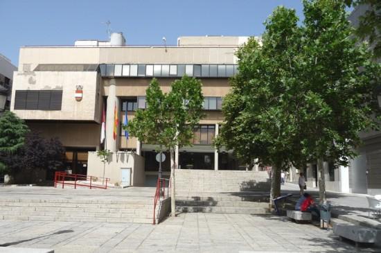 rp_ayuntamiento-de-puertollano-550x365.jpg