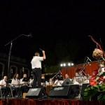 El pregón de la Feria y Fiestas 2015, pistoletazo de salida a un intenso fin de semana
