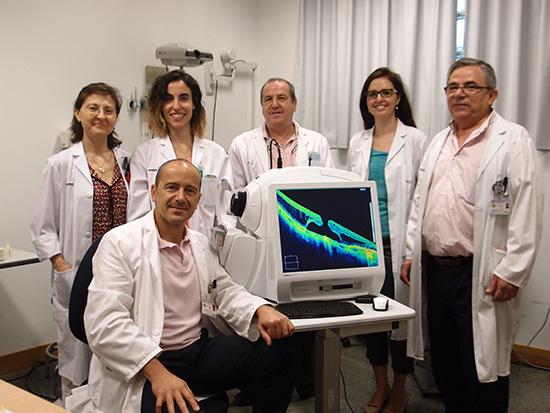 equipo-Oftalmologia-HGUCR
