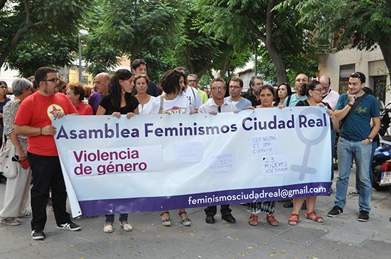 feminismos-concentracion-03