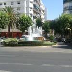 Ciudad Real: Ciudadanos persiguen a un ladrón hasta que suelta el móvil que robó