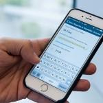 Gas Natural CLM habilita un teléfono gratuito para gestiones relacionadas con el punto de suministro