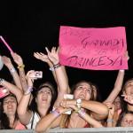 """800 personas acudieron a Gemeliers y 1.200 a la Noche de Rock and Roll: Se valora como """"aceptable"""" el resultado de los dos primeros conciertos"""