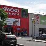 Kiwoko abre la tienda de animales más grande de Ciudad Real