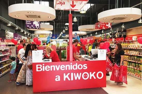 kiwolo4