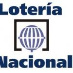 La Lotería Nacional deja una lluvia de millones en Ciudad Real