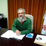 Acuerdo para transformar el antiguo trazado ferroviario en la vía verde de Aldea del Rey