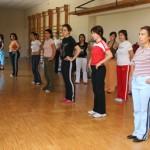 Ciudad Real: Igualdad de Género suprime las actividades de lencería y ganchillo e introduce el derecho para la igualdad
