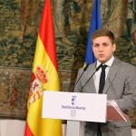 El Consejo de Gobierno acuerda el cese definitivo de Nacho Villa y el nombramiento de Carmen Amores al frente de RTVCM