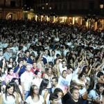 Una Pandorga en fin de semana y con más actos por el 30 aniversario de la declaración de interés turístico regional