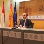 Los PGE de 2016 prevén una inversión en Castilla-La Mancha de 583,42 millones de euros