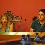 Aprobadas las liberaciones, asignaciones y cargos de confianza del Ayuntamiento de Tomelloso