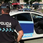 Retenes policiales vigilarán que no se produzcan las peleas entre adolescentes concertadas en las redes sociales